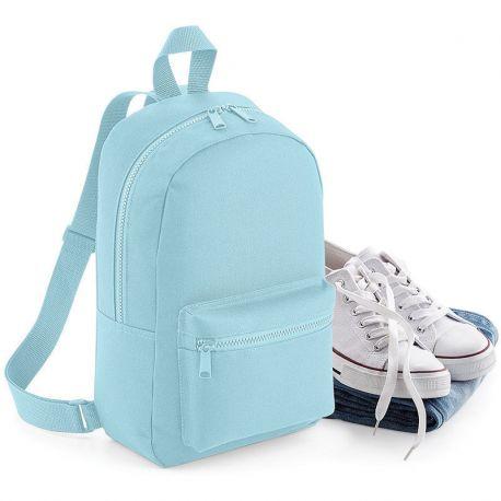 Mini sac à dos pratique et de belle qualité, 6 litres