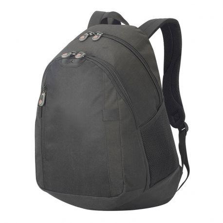 sac à dos de sport pour ordinateur portable, 30 litres