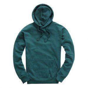 6943893577013 Sweat-shirt à capuche à prix grossiste, marquage possible - TENUE ...