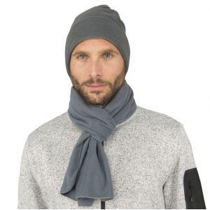 Bonnet polaire anti-peluche, 200 g/m²
