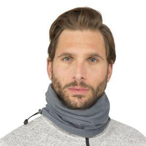 Tour de cou polaire anti-peluche, 200 g/m²