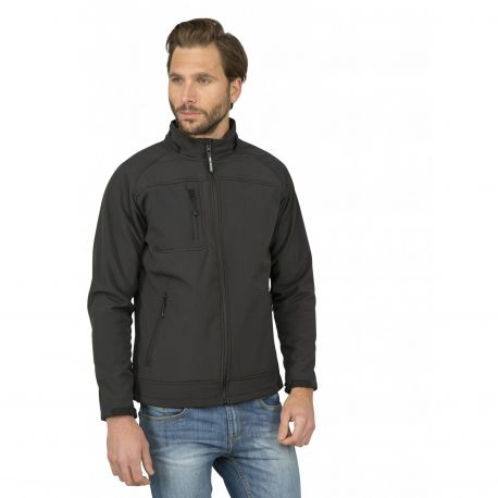 3 Polaire Soft Shell CouchesDoublure Blouson Sherpa 9YEDeWHb2I