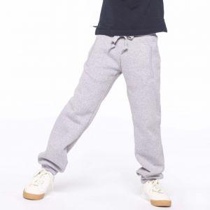 Pantalon de jogging pour enfant molletonné, 300 g/m²