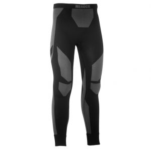 Pantalon legging thermique confortable, séchage rapide
