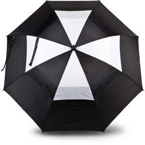 Parapluie de golf pro, ouverture manuelle avec curseur de sécurité