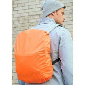 Housse de sac à dos anti-pluie, protège de la pluie, neige et salissures
