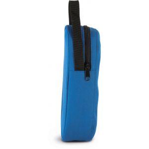 Sacoche de pétanque zippée très résistant, prise en main facile