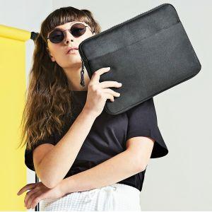 """Organiseur Essential avec protection pour tablette et ordinateur 13"""""""