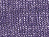 Violet chiné