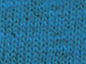 Bleu saphir chiné