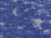 Bleu navy marbré